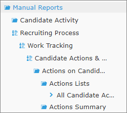 skillpoint-reports-work-tracking-actions-on-candidates.PNG